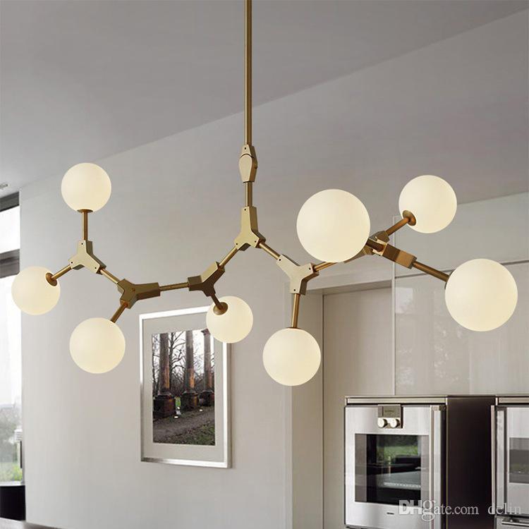 lindsey modern lustre g4 led chandelier rod hang chandelier for rh dhgate com