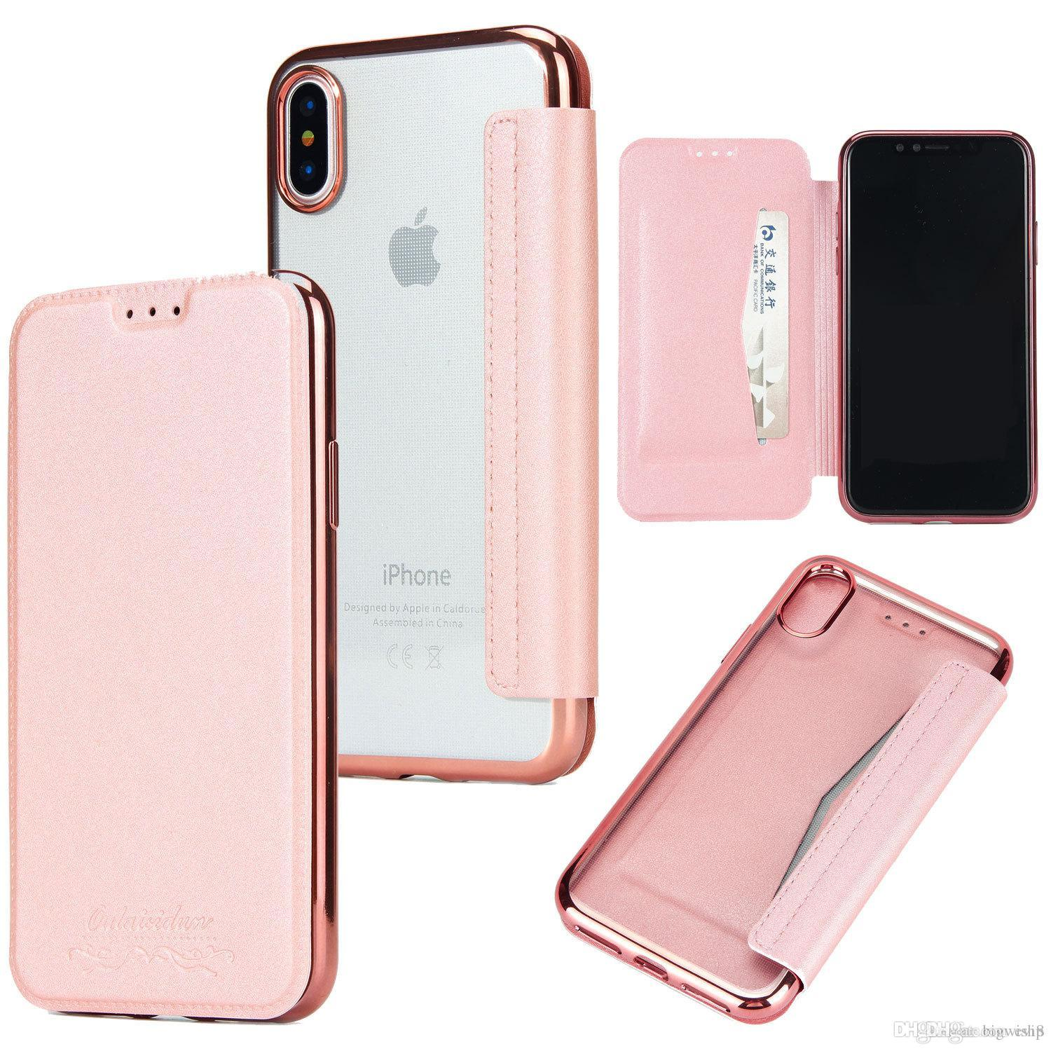 coque iphone xs max magnetique detachable