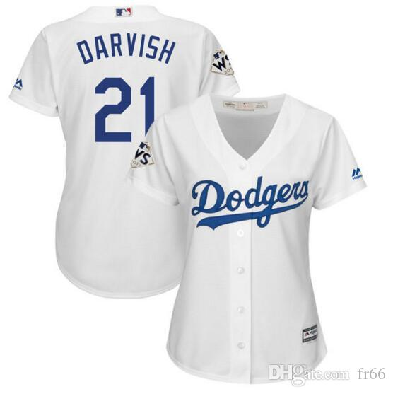 2019 2019 Custom Brooklyn Dodgers Mike Piazza Adrian Gonzalez Jackie  Robinson Sports Wholesale Mlb Cheap Baseball Jerseys Fashion Men Women  Jerse From Fr66 dc3739ae5c2
