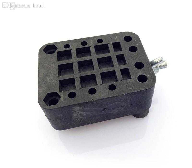 1PCS أسود لون قابل للتعديل الموقع أداة ووتش حالة الغطاء الخلفي فتاحة المزيل حامل الساعاتي إصلاح