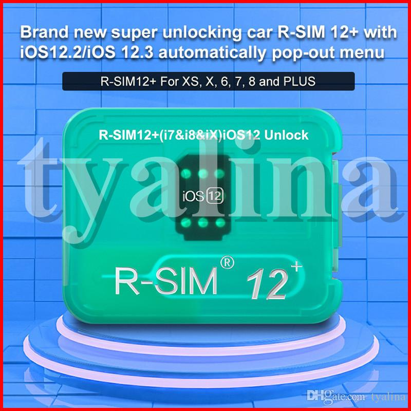 Iphone 7 Sim Karte Entsperren.Rsim12 Rsim 12 R Sim12 Karte Entsperren Für Iphone Xs X Iphone 8 7 6 Plus Automatisch Pop Out Menü Entsperren Für Ios 12 2 12 3