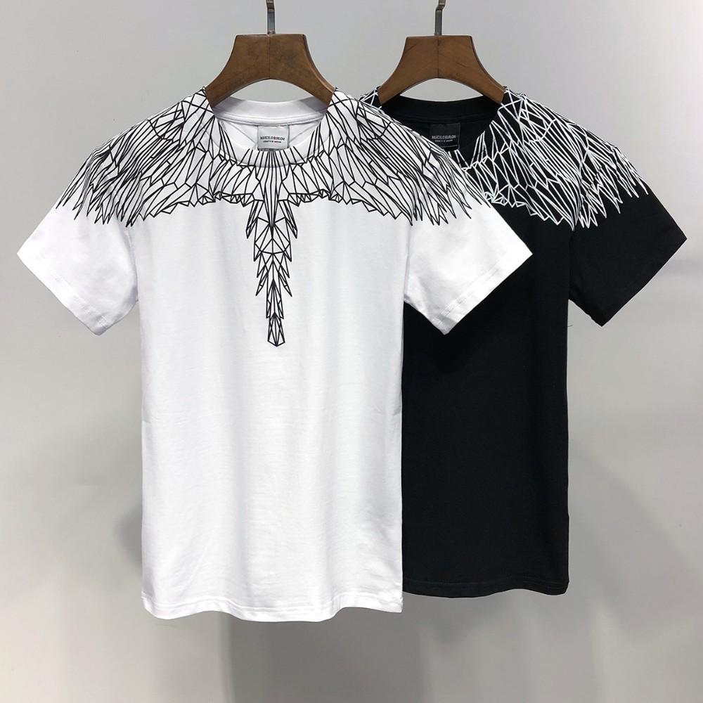 Mar Spring Summer New Men S T Shirt Comfortable Fashion Cotton Fabric Big  Bird Feather Color Triangle Diamond Stitch Buy Funky T Shirts Online Ot  Shirts ... 76c287ba5d02