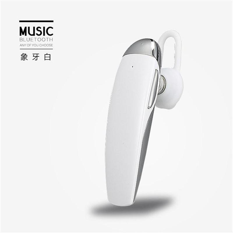511814d1d9f Pop2019 Beetle Wireless Bluetooth Earplugs Type Unilateral Hands Free  Comfortable Be Ready To Listen Stereo Headset Cross Kids Headphones Over Ear  ...