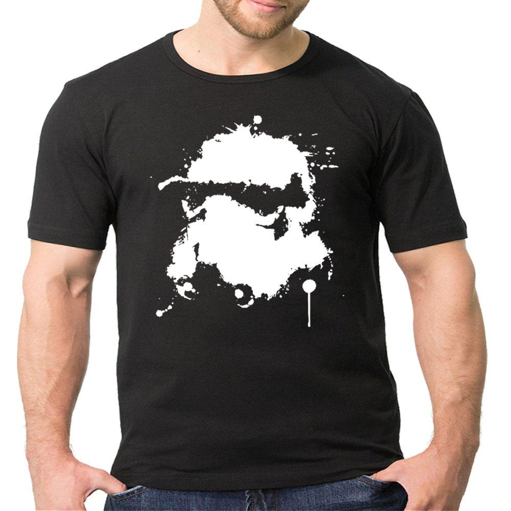 5af49f176 2019 New Design Darth Vader T-shirts Funny Men's Good Qaulity T Shirt Short  Sleeve Loose Fit Tops Cotton Tshirt M-d1051 Rw