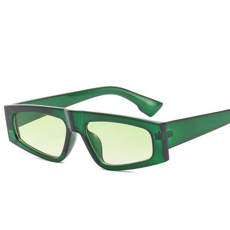 4ff515b0e212 2019 New Stylish Fashion Sunglasses For Men And Women Luxury Brand ...