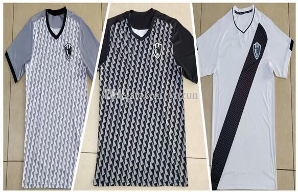 b3985874a Venta Al Por Mayor De Hombres Tienda En Línea Para La Venta De Camisetas  Personalizadas
