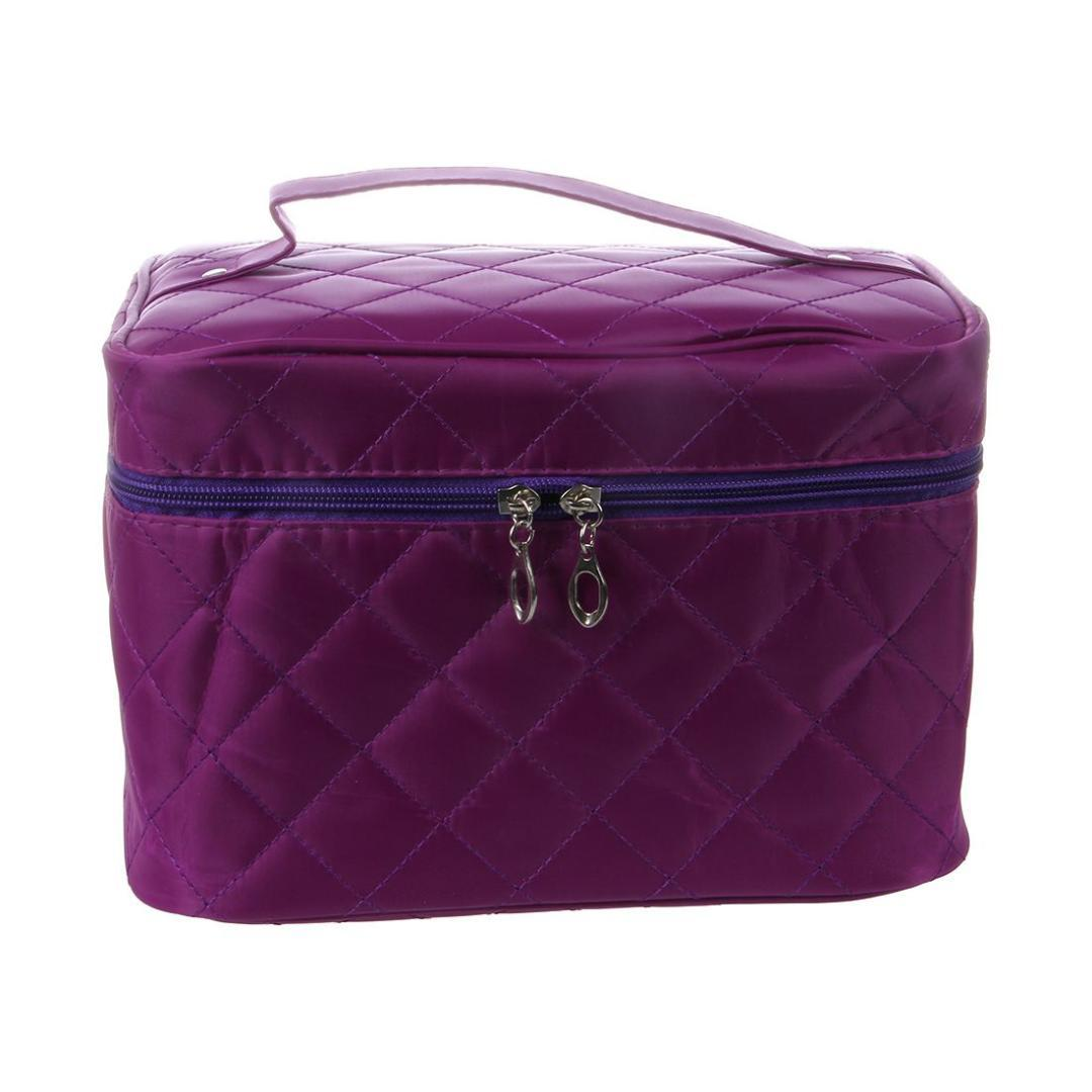 153df650ff Cheap Diamond Cosmetic Bag Best Candy Cosmetic Bag