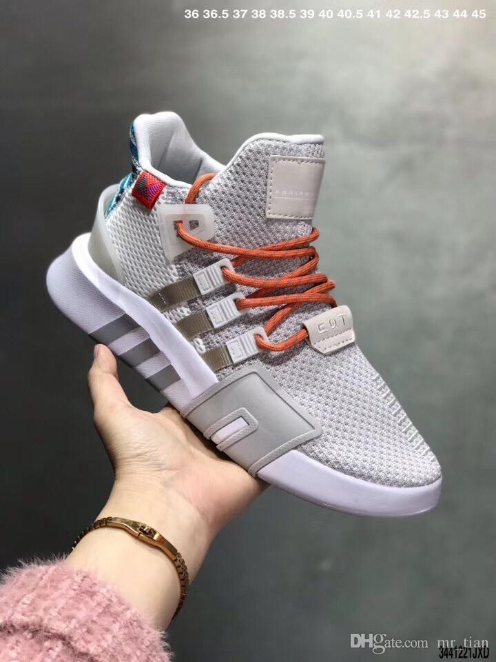 zapatos adidas hombres 2019