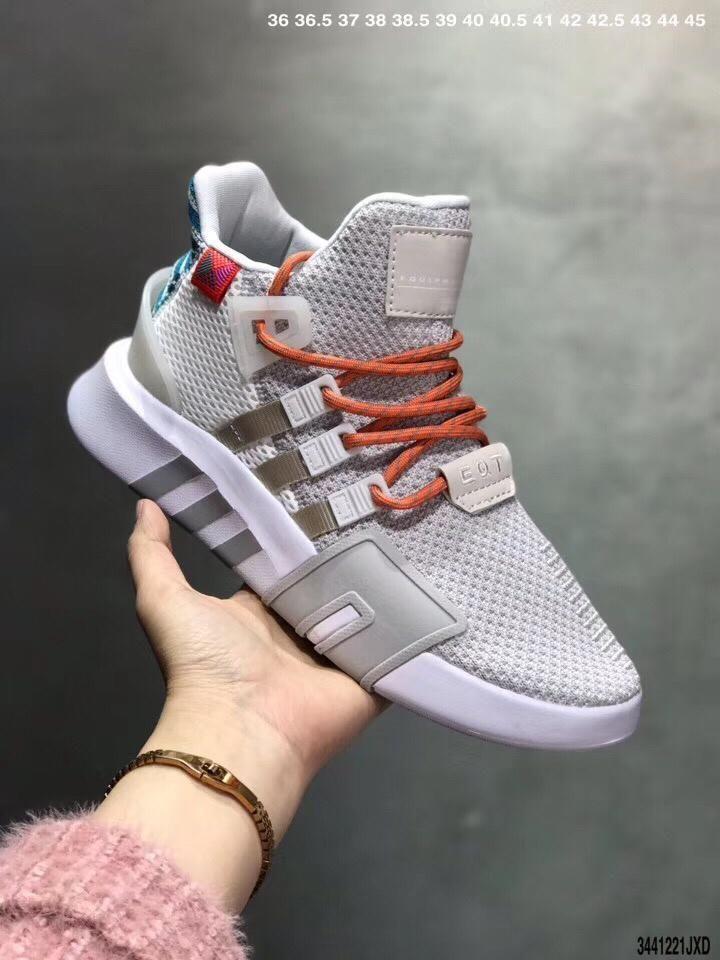 scarpe adidas eqt bask adv