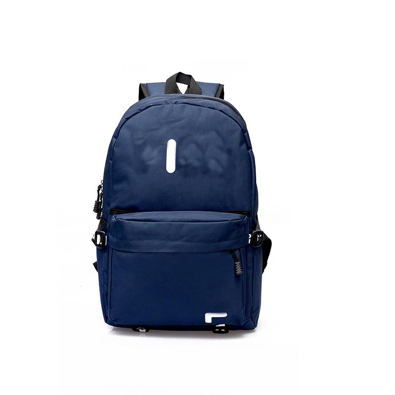 New Designer Backpack Hot Sale Fashion Brand Fashion Backpack Women Backpack  For Men New Trend Bags School Backpacks Cool Backpacks From Annehandbags 0fe633df4d05b