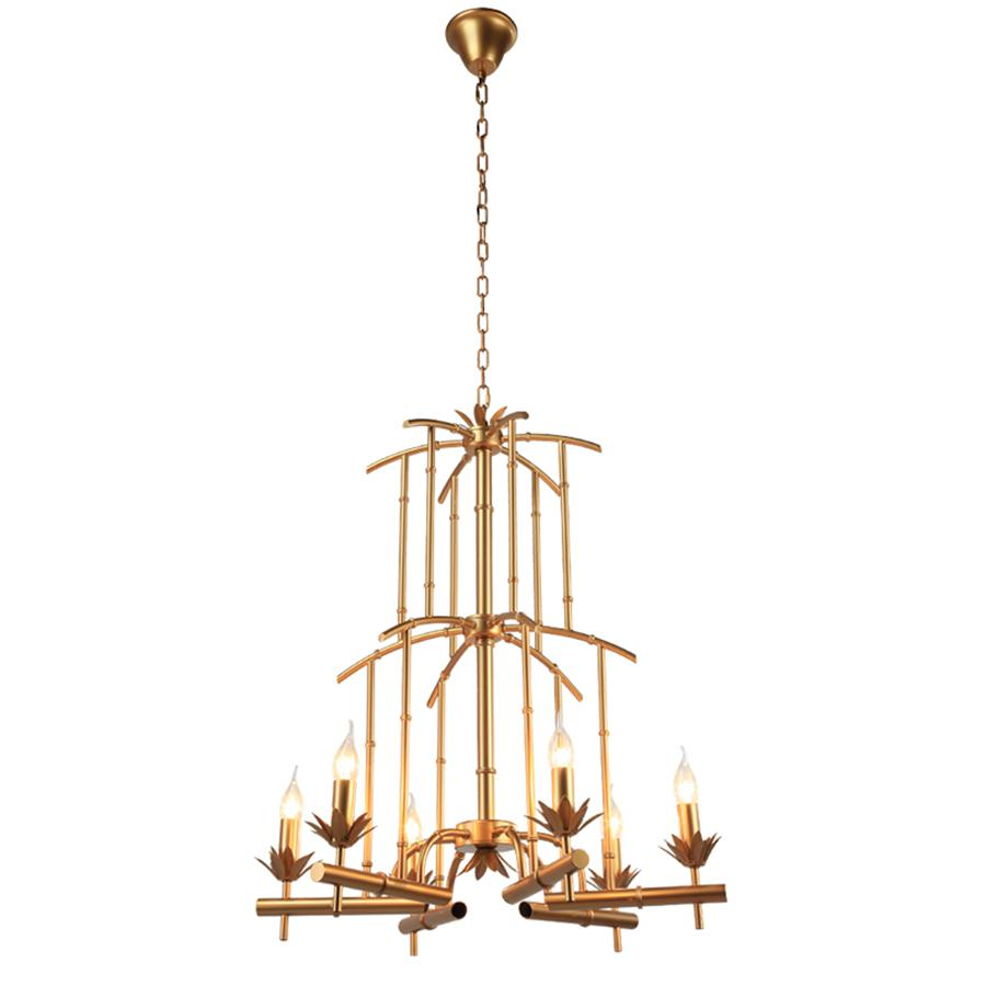 Cheap luxury chandeliers for dining rooms best living room long chandeliers