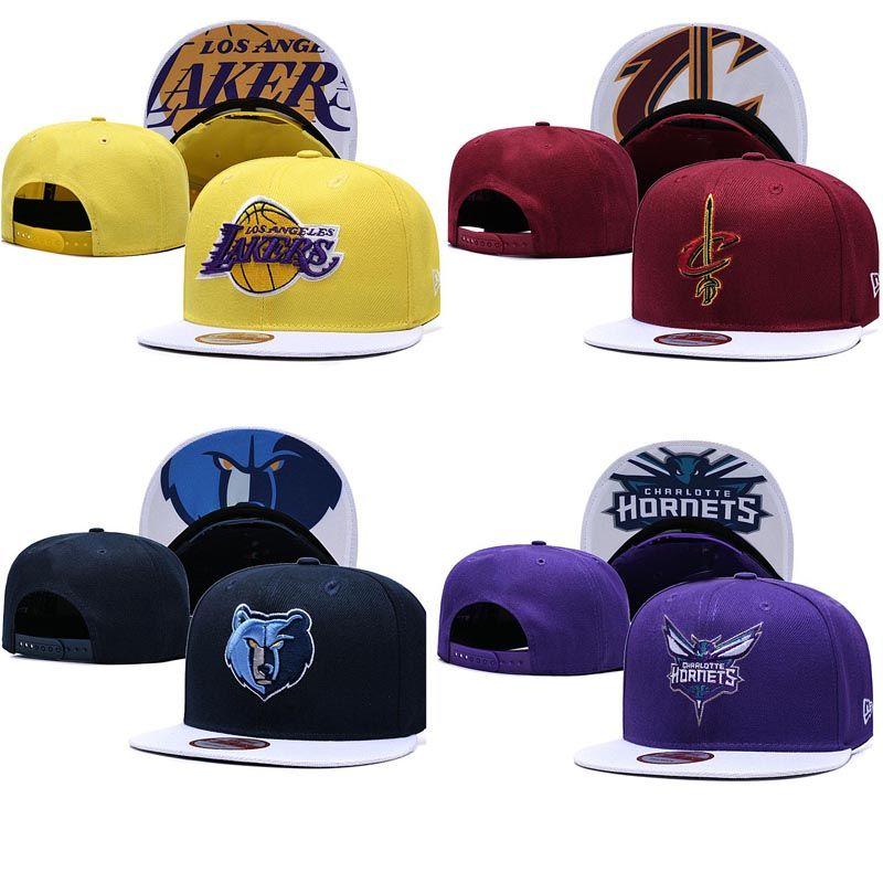 32a0d83b5fa Newest Hot Cheap Fashion Snapback Caps Hats Men Women Sport Summer ...