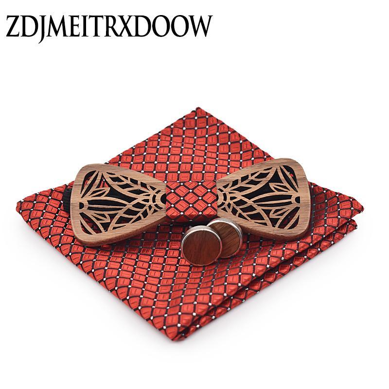 Bekleidung Zubehör Mantieqingway Neue Markengeschäft Herren 5 Cm Krawatte Mode Einfarbig Gravatas Corbatas Striped Polyester Krawatten Krawatte Schnelle Farbe