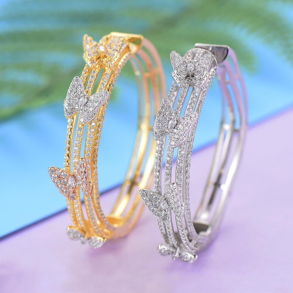 a4032805343e missvikki Korea Style Jewelry Earrings Lovers Circle Ear Ring Earrings For  Women Engagement Wedding Anniversary Gift Best Gift