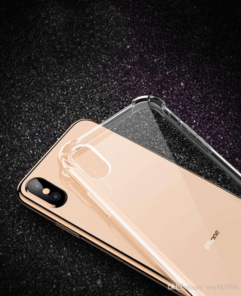 coque de marque iphone xr