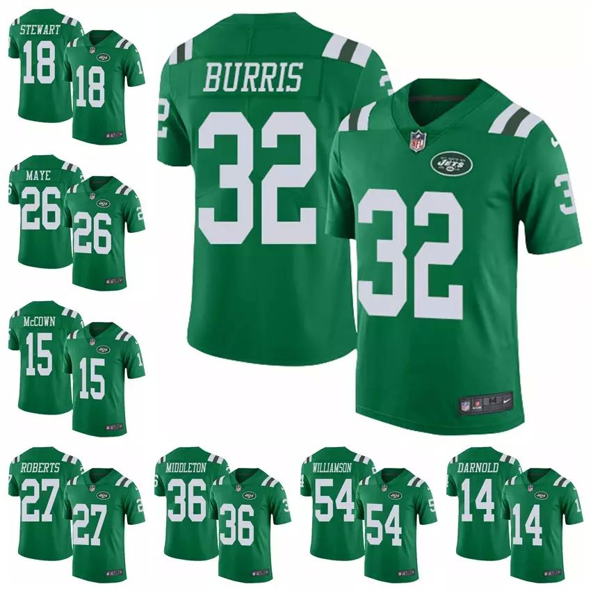 pretty nice 361de 877b4 ireland new york jets green jersey 4fcdf 436bf