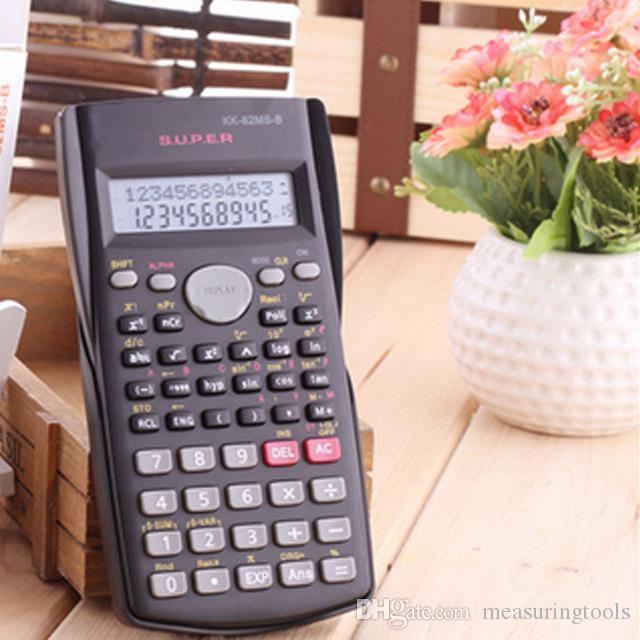 How to use a graphing calculator | sciencing.