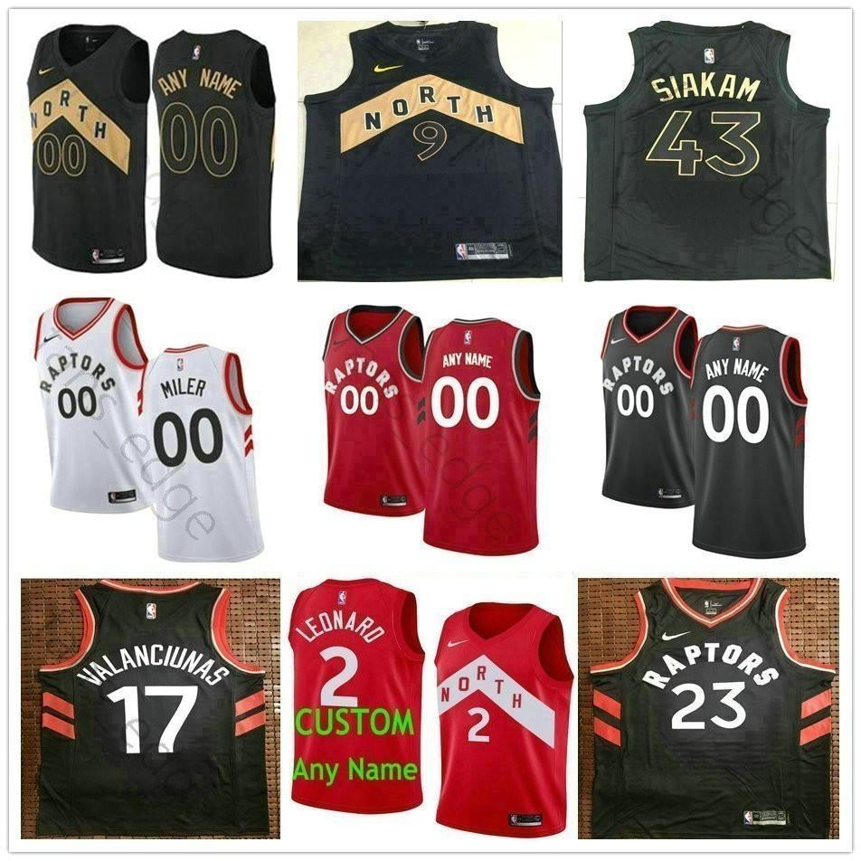 outlet store 88003 b316b Printed Custom Toront 25 Chris Boucher 8 Loyd 10 DeMar 1 Tracy DeRozan  McGrady 15 Vince 21 Marcus Carter Camby Raptors Basketball Jersey