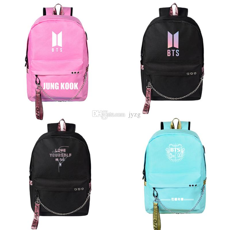 44fcdb54459 BTS Backpack Letter Fanny Pack Hologram Laser Waist Belt Bag Waterproof  Translucent HandbagTravel Beach Outdoor Bags Backpacks For Travel Day  Backpacks From ...