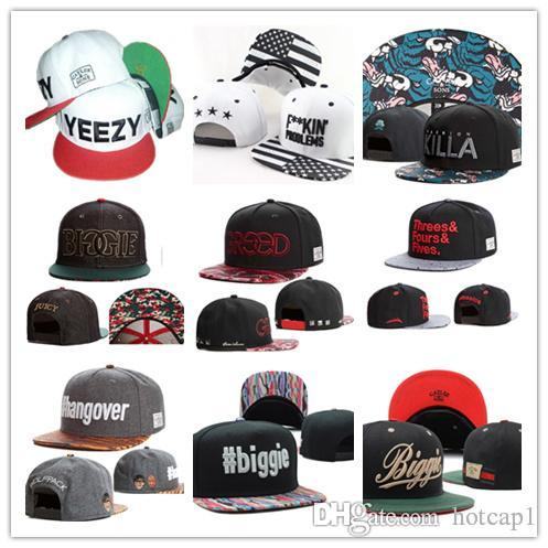 Good Fashion Hot Cayler And Sons Snapback Hats Hip Hop New Fashion Snapbacks  Adjustable Hats For Men Or Women Make Your Own Hat Basecaps From Hotcap1 a7df8d571fb