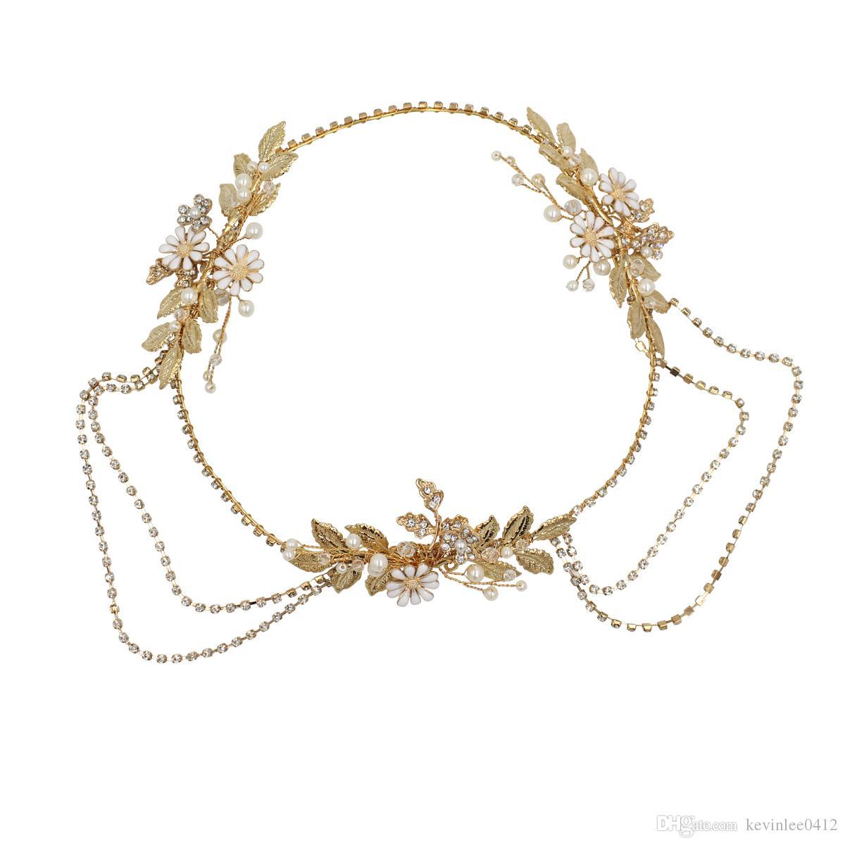 https://www.dhresource.com/0x0s/f2-albu-g9-M01-E2-F8-rBVaVV0Ehm6AeC5pAAZReyr4yA8076.jpg/vintage-gold-rhinestone-flower-chain-headpiece-wedding-hair-accessories-special-occasion-headbands-bridal-tiara-crown-chinese-headband.jpg