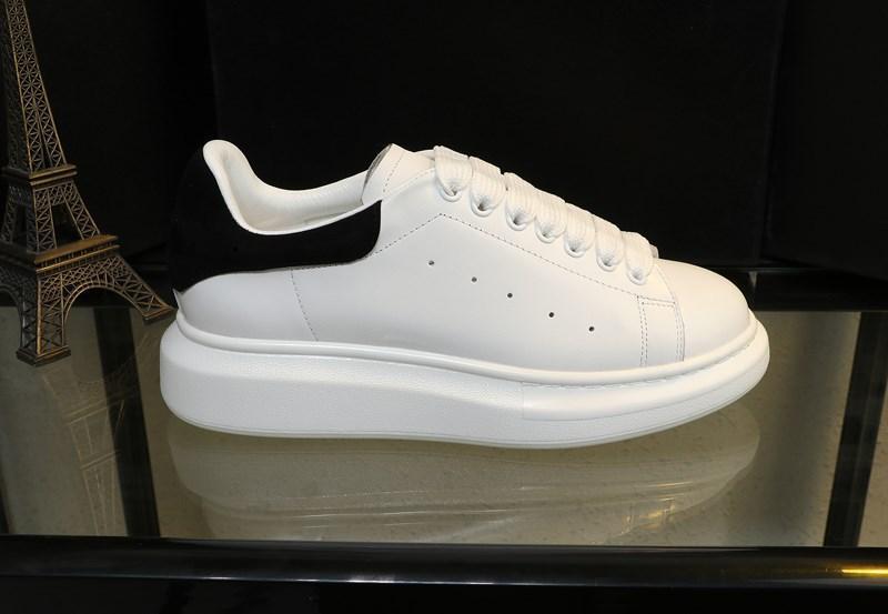 Oxford Cuir En Femmes Chaussures Décontractées Sneakers Plein Designer De Alexan Classique Robe Confort Hommes Hiver Grain Mc m0nO8vNw