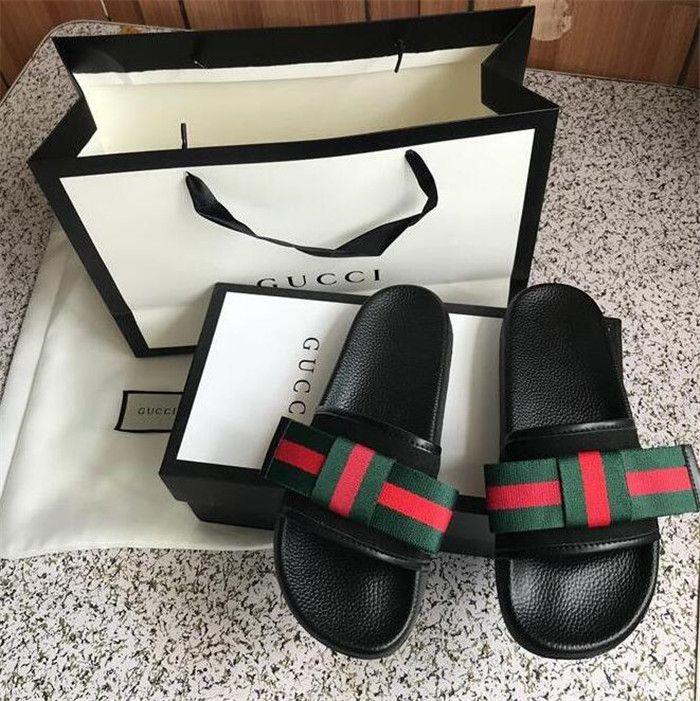 Schuhe 2019 Neuestes Design Damen Sandalen Plus Größe 35-42 Wohnungen Sandalen Für 2018 Sommer Schuhe Hot Mode Schuhe Casual Wohnungen Sandalen Schuhe Schöne Damen