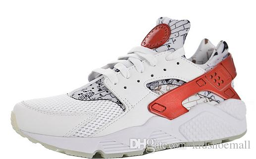 27a097883c8 Mens Shoe Palace Huarache Jogging Shoes For Men Huaraches Running Male  Hurache Trainers Boys Huraches Chaussures Womens Athletic Female Shoes And  Boots For ...