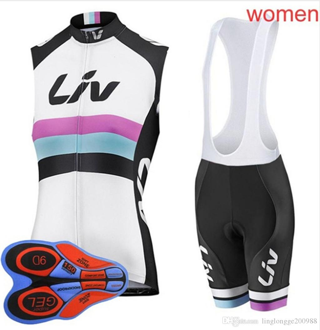 4119081530c1 2018 Anti Pilling maillot Cycling Jersey/mtb bike clothing/womens bicycle  clothes/Ropa De Ciclismo cycling wear Cycling Clothing