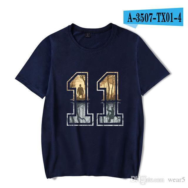 Compre Diseñador De Marca De Lujo Para Hombre Camisetas Camiseta Polos  Camiseta Nueva Moda Para Hombres S Caja De Ropa Con Logo Blanco Vlone Ropa  Tee ... 704e6a68a3f36