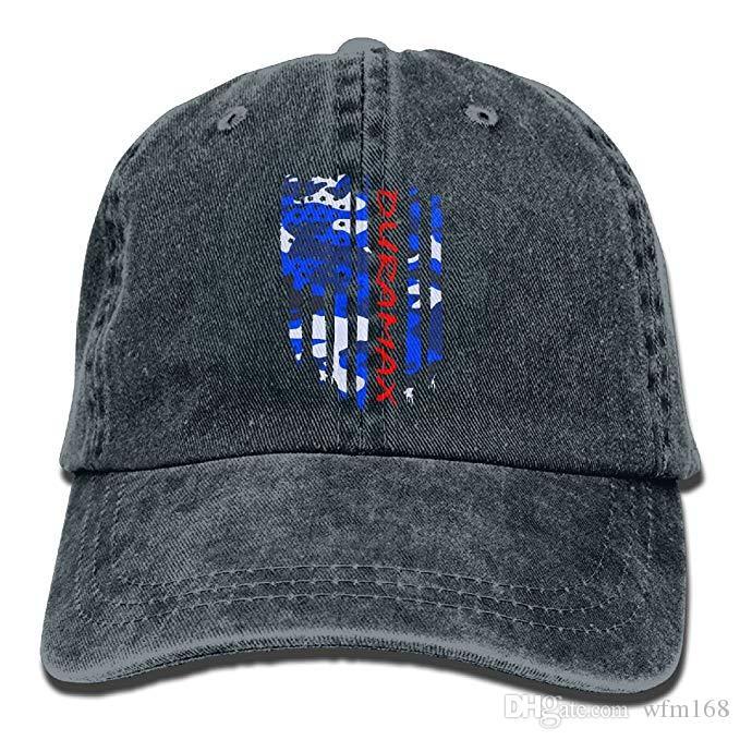 f0e0c4d5642a2 2019 New Designer Baseball Caps Print Hat High Mens Cotton Washed ...