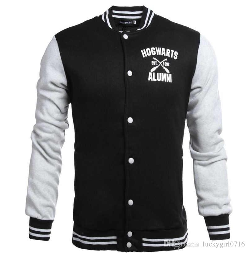 436821c15c 2019 BTS Bomb Proof Youth League Baseball Clothes And Guard Clothing  Academy Style Should Suit Mens Jackets In Spring And Autumn Period 685 From  ...