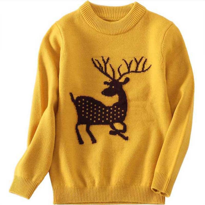 Suchergebnis auf für: pullover hirsch Herren