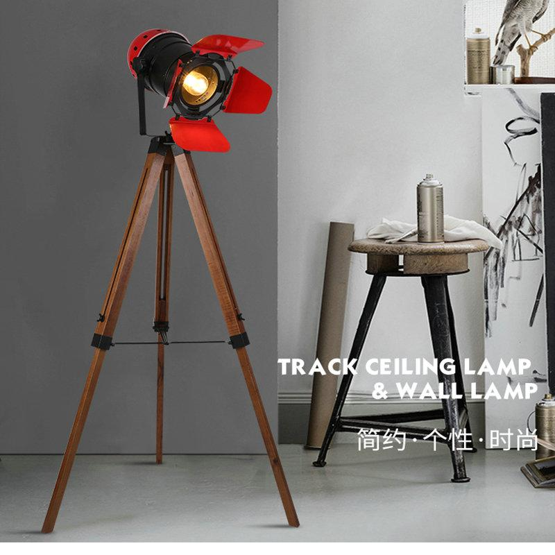 gro handel artpad american loft rustikale vintage. Black Bedroom Furniture Sets. Home Design Ideas