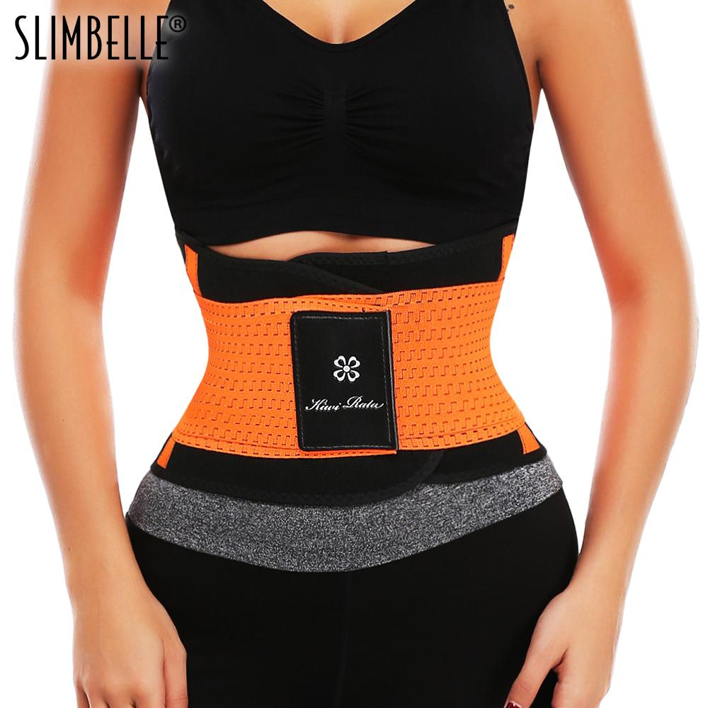 cb2a51badc0 2019 Hot Shapers Xtreme Power Thermo Body Shaper Waist Trainer Trimmer  Corset Cinchers Sweat Belt Wrap Workout Shapewear Slimming From  Clothesb1988