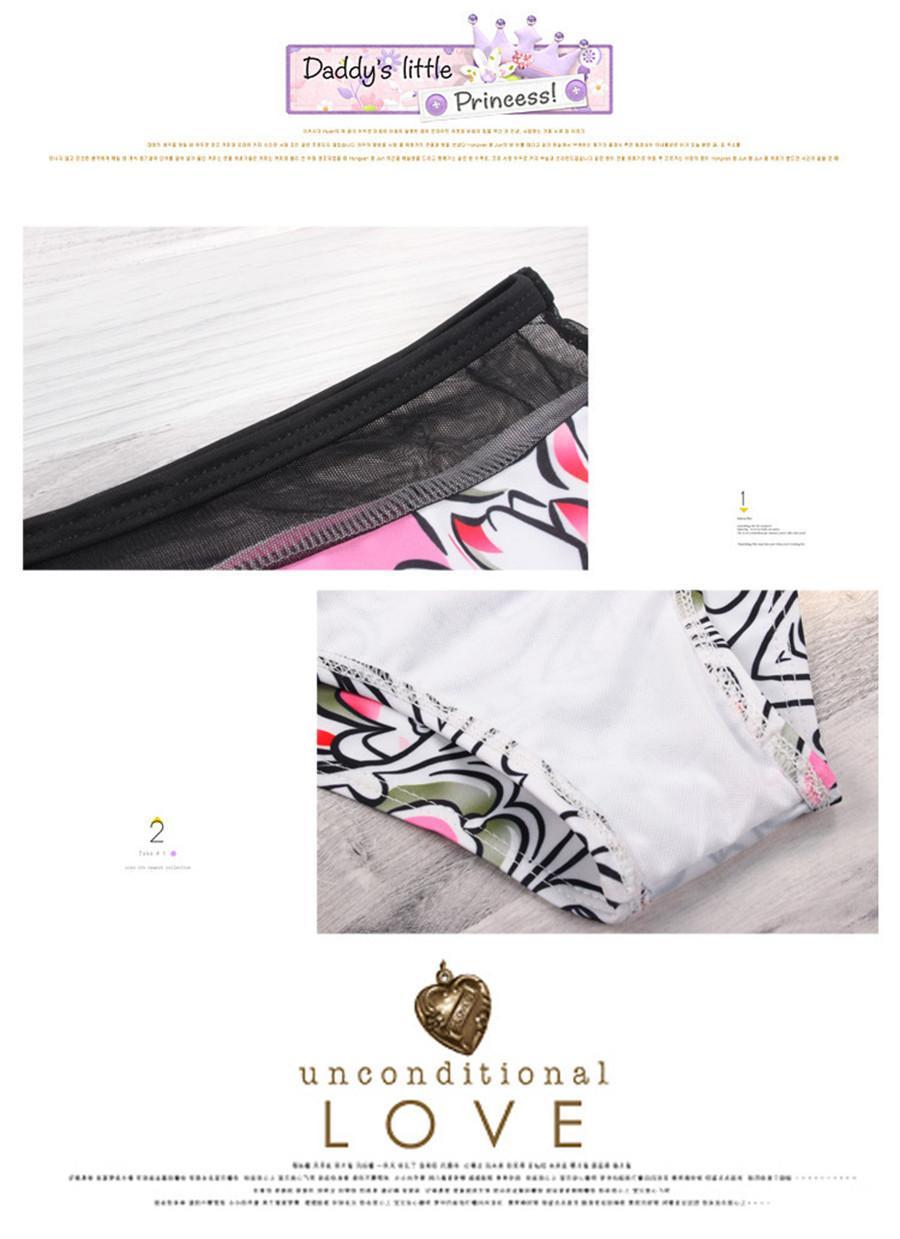 Sexy Mesh Bikini Set Women Solid Swimwear Push Up Swimsuit Halter Top Patchwork Biquini Crop Top Black Bathing Suit