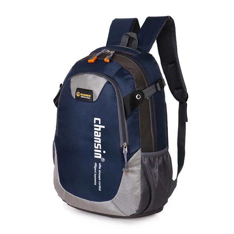 c2666e406a9c New Children School Bags For Girls Boys Good Quality Children Backpack  Travel Backpacks Mochila Infantil Pt1053 Boys Backpacks Laptop Rucksack  From ...