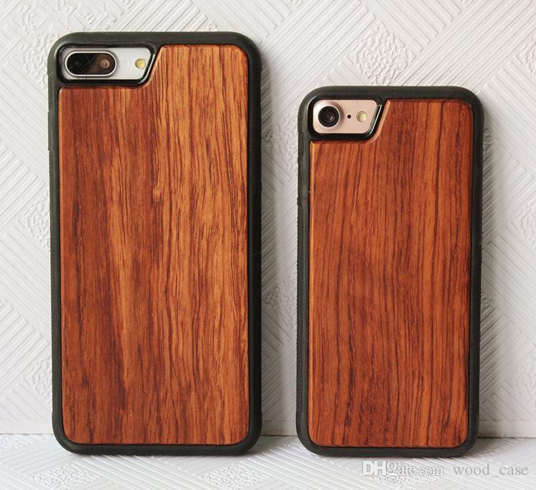 bamboo phone case iphone 7
