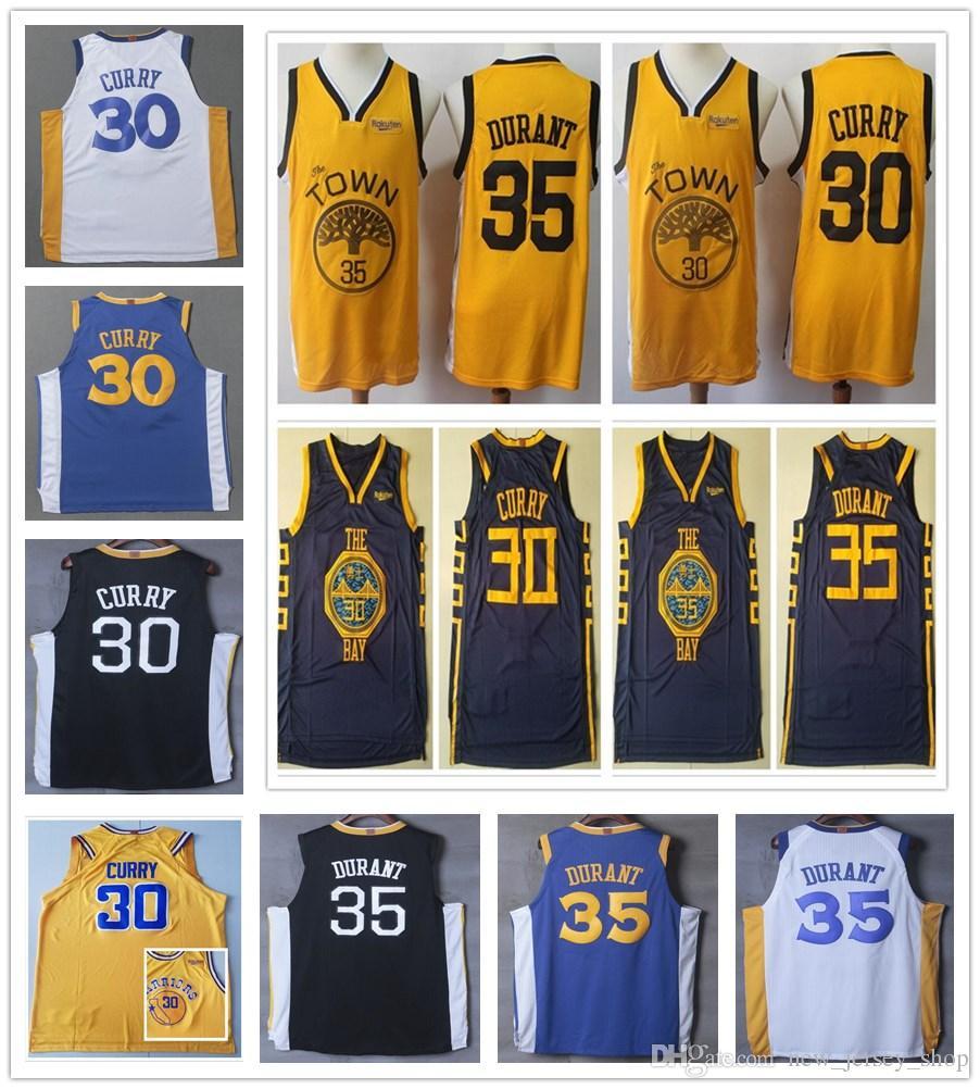 new styles 6c990 d15c5 get stephen curry jersey boys 3b848 a3da3