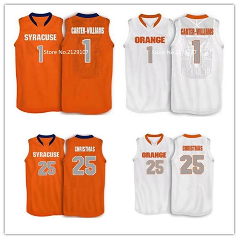 purchase cheap 6b0eb 2bd30 syracuse orange basketball jersey