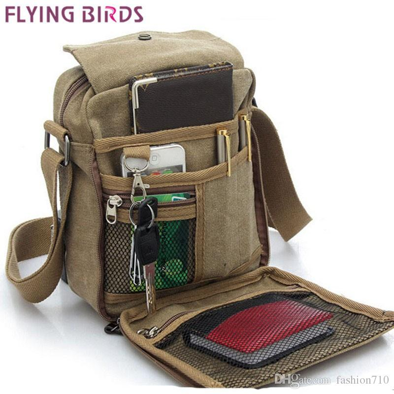 Men Messenger Bags Shoulder Bag Hot Sale Canvas Bags High Quality Men s  Travel Men Bag High Quality LM0001 Handbag Online with  17.18 Piece on  Fashion710 s ... 5791ae5619a0a