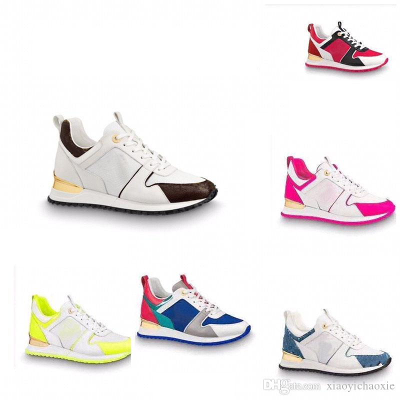 f43ebcea9924c9 Best Selling Top Quality Womens Designer Shoes Designer Fashion Luxury 2019  Brand Women Casual Shoes Superstars Tennis Shoes With Box High Top Shoes  Cheap ...