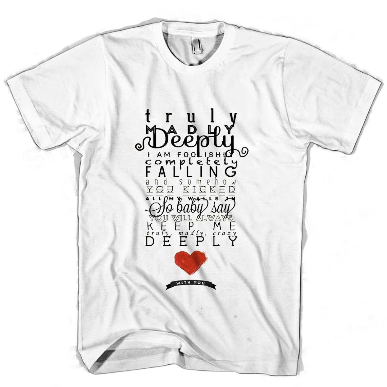 474d35f393f One Direction T Shirts In Canada | Azərbaycan Dillər Universiteti