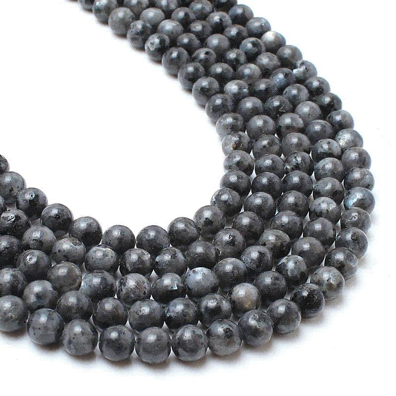 Beautiful Black Dye Agates Beads 15 Natural 4 6 8 10 12mm Black Beads For Jewelry Making Diy Bracelet Neklace Material Findings Wholesale Beads Jewelry & Accessories