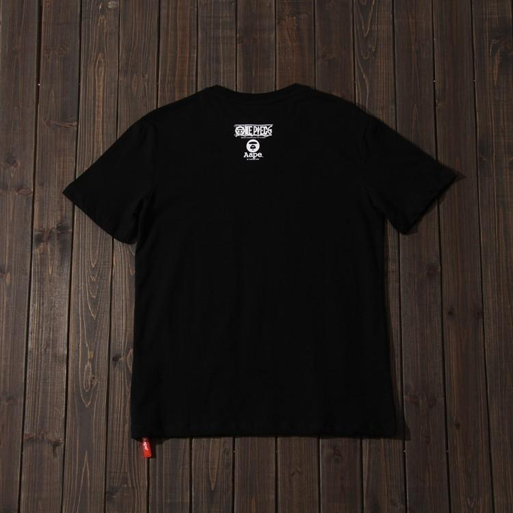 491060d9319 2019 Graphic Shirt Cool Guys Dhl Discount Size M 4xl Casual Style Time  Limited Cotton Men S Fashion T Shirt Artistic T Shirts Thirts From  Ijessy04