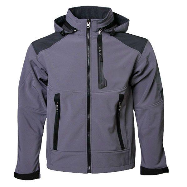 091bad227d New North Men S Waterproof Breathable Softshell Jacket Men Outdoors Sports  Coats Women Ski Hiking Windproof Winter Outwear Soft Shell Jacket Men  Overcoats ...