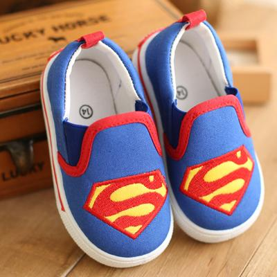 85ed0df10d4935 Hot Selling Children Shoes For Boys And Girls