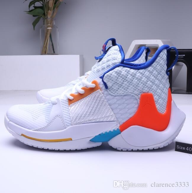 newest d0e30 a6693 188 Aair 1 JORDAN 14 14s why not zer 0.2 shoes Red Suede Wings Og Bcfc  Flight Orande WhyNot Zer0.2 Shoes AIR EU40-45