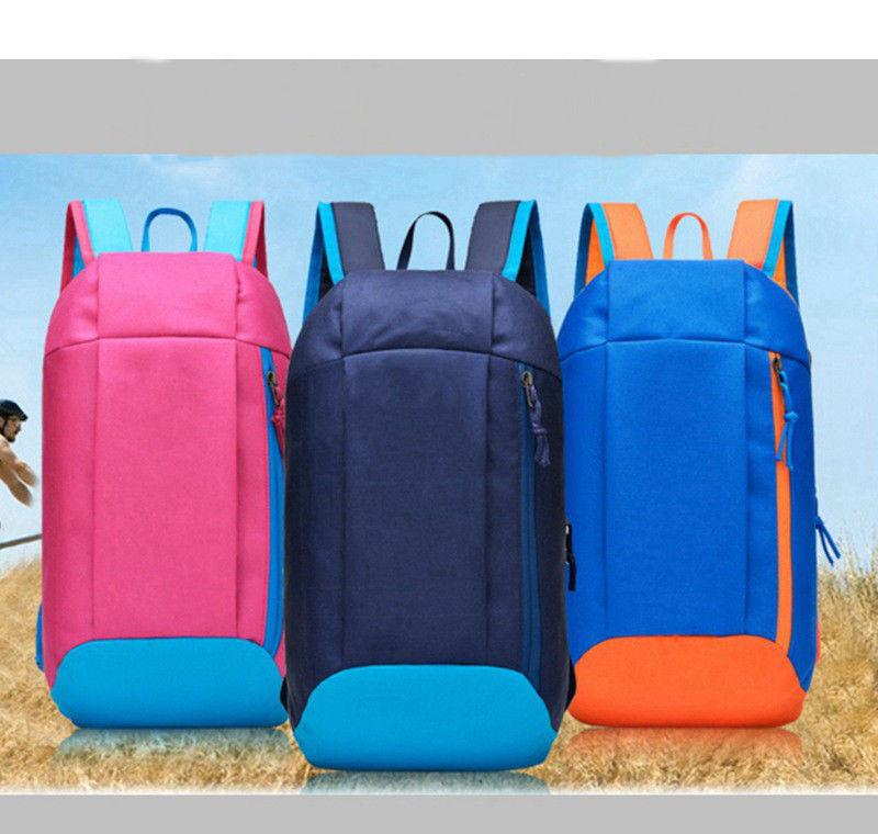 344f321b0f 2018 New Style Fashion Adults Outdoor Sports Waterproof Foldable Backpack  Hiking Bag Camping Rucksack Backpacks Cheap Backpacks 2018 New Style Fashion  ...