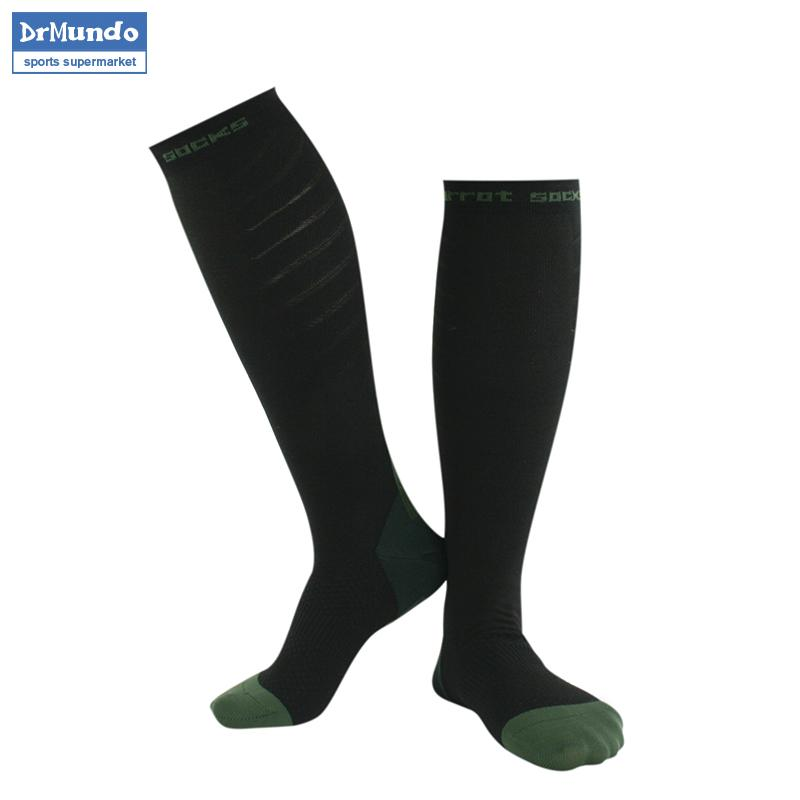 ac7398ec42 2019 Compression Socks For Men&Women Best Graduated Athletic Fit For Running  Flight Travel Boost Stamina, Circulation&Recovery Socks From Yangmeijune,  ...